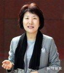 고향 '지방판사' 지원한 박보영 前대법관