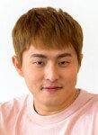 """기안84 """"복학왕 뒤이어 웃픈 현실 꼬집는 새 작품 준비"""""""