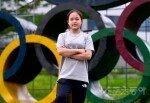 AG 희망 쏘아올린 한국 여자체조, 도쿄올림픽 향해!