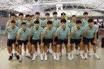 U-19 男핸드볼 망신살, 국제대회에서 퇴출…'져주기 의혹'