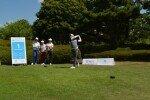 [김종석의 TNT(Tee&Tea) 타임] 국내 여고 골프 유망주들이 '방통고'에 몰리는 이유는?