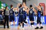 여자농구, 월드컵 조별리그 첫 판서 강호 프랑스에 완패