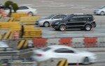 추석연휴 교통사고 1위는 음주운전…10명 중 3명이 30대