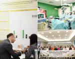 유럽으로, 중앙아시아로…의료 한류 붐