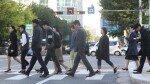 [날씨] 15일 아침 쌀쌀, 낮엔 20도 넘어…미세먼지는 '나쁨' 수준
