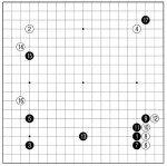[바둑]알파고 vs 알파고 특선보… 유례없는 혁명