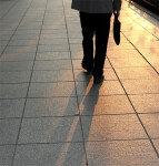 [이재국의 우당탕탕]〈10〉호르몬 전쟁