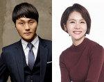 [양형모의 공소남닷컴] 서정주·정선아 부부, 공연판 '보디가드'였네