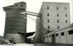 82년된 영등포 밀가루공장, 문화공간 변신