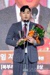 """""""경찰야구단에 힘을 실어주세요"""" 넥센 임지열의 소신발언"""