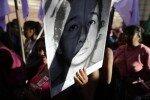 """유엔마약범죄사무소 """"살해된 여성 절반 이상의 가해자는 애인·가족"""""""