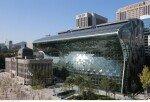 서울시민이 낸 규제개혁 아이디어 112건 접수…6건 우수과제로 선정