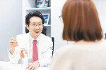 '회전근개' 잡은 20년 경험… 재파열 0에 도전