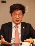 한국계 佛 의원 손포르제, 트럼프 원색 비난 논란