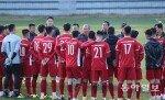 '박항서 매직' 베트남 축구, 스즈키컵 우승 도전…중계는 어디서?