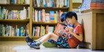 어린이 학습만화, '출판 한류' 선봉에 서다