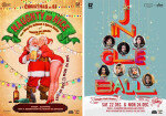 MYK사, 글램·프로스트·비원 3곳서 12월 크리스마스·연말 파티
