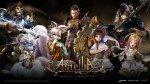 [리뷰] 정통 MMORPG의 과거와 현재 그 접점에 서있는 '아스텔리아'