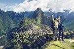 마추픽추 해돋이, 매일 800명만 볼 수 있다