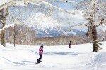 이용자들이 추천한 가성비 높은 해외 스키여행지 6선