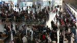 출국 16주 전, 해외 항공권 예약 '골든타임'