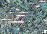 '손혜원 투기 의혹' 목포에…정부, 973억 들여 도시재생사업 한다는데…