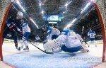U-20 여자아이스하키, 4부리그 세계선수권 우승