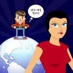 성공한 중년 총각, 젊은 여성 소개받다…결과는?