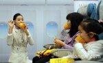 제주항공, '어린이 항공안전체험교실' 운영