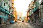 멋스러운 골목-아름다운 석양… 낭만에 살다, 쿠바 완전일주
