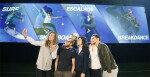 파리 목숨, 올림픽 야구… 내년 도쿄올림픽 12년 만에 복귀