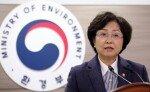 민주·한국당, 3년만에 공수 바꿔 '블랙리스트' 공방