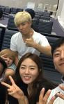 무료토정비결 바다 이야기 게임 다운로드 '열애설' 휩싸인 강남-이상화…결혼 전제로 진지한 만남?