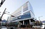 가습기살균제  재수사로 관련 기업·정부간 구상권 소송도 시동