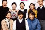 """조혜련·정애연·허윤 연극 사랑해 엄마 """"벌써부터 눈물이 난다"""""""