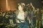 [공연] 최여진, 2년 연속 푸에르자 부르타 출연