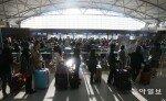 등산복 해외여행 NO!…미식, 미술관 등 테마 여행 떠나는 한국 여행객들