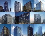 특급호텔 봄맞이 & 가정의 달 프로모션 10