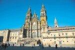 '노란 화살표' 따라 여행하는 스페인