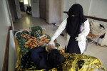 트럼프가 외면한 예멘, 또 최악 콜레라 사태 우려