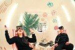 독점영상과 유명 공연 등 VR콘텐츠 400편 제공