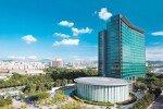화웨이코리아, 세계 통신장비 시장 점유율 31%로 1위