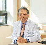 이대서울병원, '뇌하수체종양 명의' 김선호 교수 영입