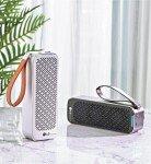 LG전자, 작고 쎈… 휴대용 청정기 시장의 다크호스 등장