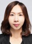 [기고/윤정숙]제2의 안인득 막기 위한 국가의 책임