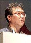 항암 신물질 '엑소좀' 연구 이끄는 한국인 과학자 고용송 교수