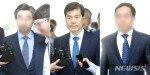 삼바는 기각·삼전은 구속…'분식회계' 수사 제동 없다