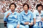 [The Cup Of Life, 나의 월드컵] ⑨ 김정남·이회택·김호 감독의 월드컵 추억
