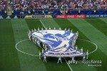 [스토리 월드컵] 무지개, 인큐베이터…더욱 강력해진 유럽축구