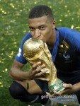 끊임없는 세대교체가 왜 필요한지 증명된 월드컵